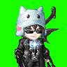 Super Killer's avatar