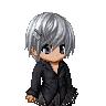 Aleexsandra's avatar