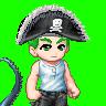 Rayek_81's avatar