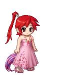 honeyjoy1983's avatar