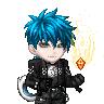 Prosthetic Death's avatar