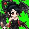 Naomi Dovian's avatar