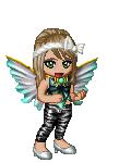 michellie-87's avatar