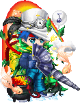 ShiningLight322's avatar