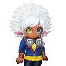 kouragen's avatar