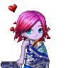 horselvr345's avatar