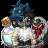 Anbu Momochi's avatar