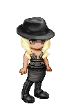 alyat14's avatar