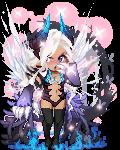 oO_Snow Wing_Oo's avatar