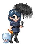 Wasabi Princesse's avatar