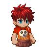 Thelongabcsong's avatar