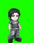Loki10125's avatar