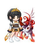 cheer flower_96's avatar