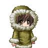 KibaLuvr4eva's avatar