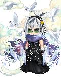 Artemis_Goldcloud