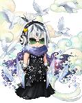 Artemis_Goldcloud's avatar