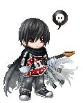 Beyond-Birthday-Returns's avatar