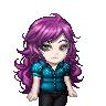 Vacacrazy's avatar