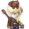 Timeless Moment's avatar