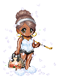 ii_JaZziE_ii's avatar