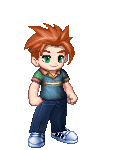 rohmeyere's avatar