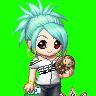 cellos_rock912's avatar