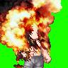 CactusTTB's avatar