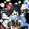 P L A Y 3 R   0 N 3's avatar