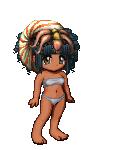 SexyPunk267's avatar