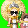 Voici Katy's avatar