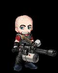 Cosplayer Kaos's avatar