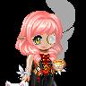 I am Miroku IV's avatar