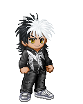 -zRiez-'s avatar