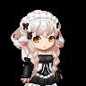 Hibiya Freya's avatar