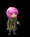 xMikaHanamorix's avatar