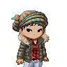 regurgitated_pocky's avatar