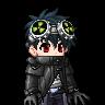 labdor6's avatar