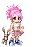 jelly bena's avatar