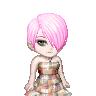 Miyuki_kitten's avatar