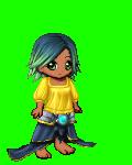 Green Freak Hippy 's avatar