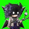 Ninja Action Kitty's avatar