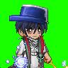 boomer24's avatar