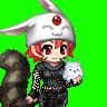 sasukeuchiha8900's avatar