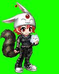 sasukeuchiha8900