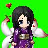 0Hisana Kuchiki0's avatar