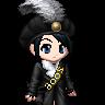 =pheonie='s avatar