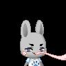 Sexassin's avatar
