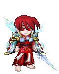 -death-legend-xX's avatar