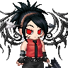 kunoichixrules's avatar