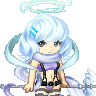 High Class Hobo's avatar